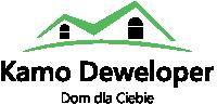 Kamo Deweloper| Domy i mieszkania Bełchatów i okolice